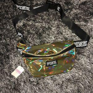 PINK Victoria Secret fannypack